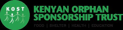 kenyan orphan sponsorship trust - KOST